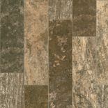 Royal Travertine Vinyl Sheet G2A74