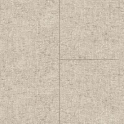 Acres Yarn Vinyl Sheet G2A56