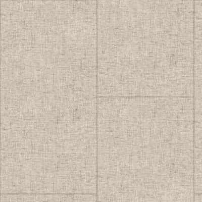 Acres Yarn Lámina de vinil G2A56