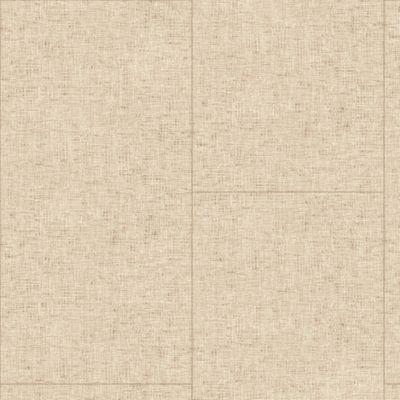 Acres Yarn Vinyl Sheet G2A57