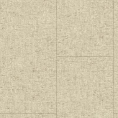 Courseland Tweed - Silver Strand Vinyl Sheet B6352