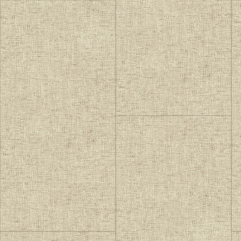 Acres Yarn Lámina de vinil G2A58