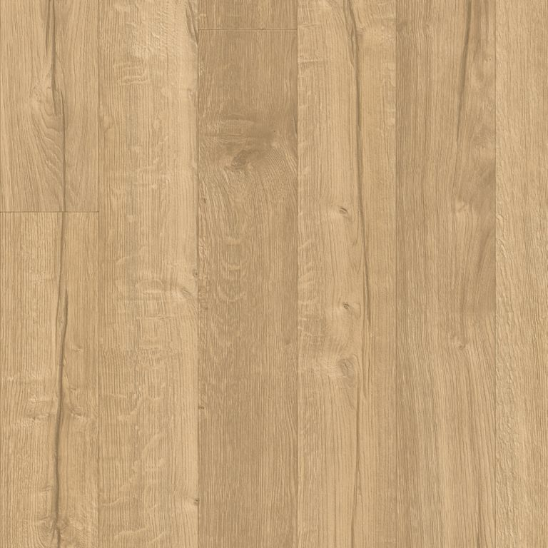Titan Timbers - Cremello Surge Vinyl Sheet X4650