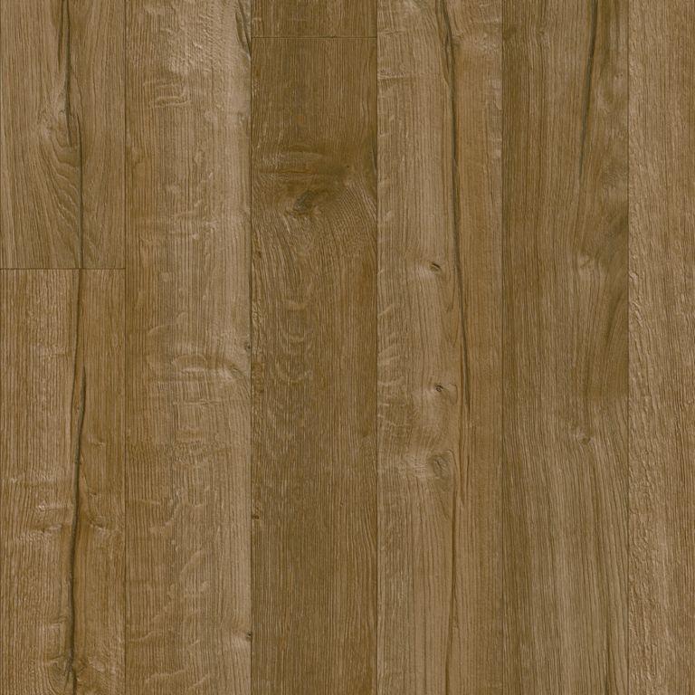 Titan Timbers - Wild Bay Lámina de vinil X2131