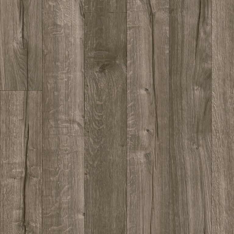 Titan Timbers - Silver Dapple Lámina de vinil X4652