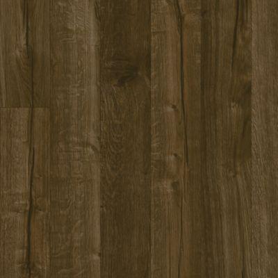 Titan Timbers - Seal Brown Vinyl Sheet X4653