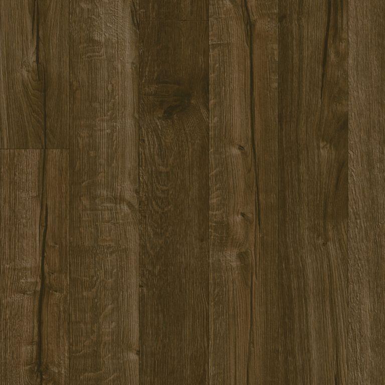 Titan Timbers - Seal Brown Lámina de vinil X2133