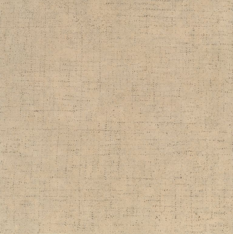 Catori - Parchment Vinyl Sheet G3A33