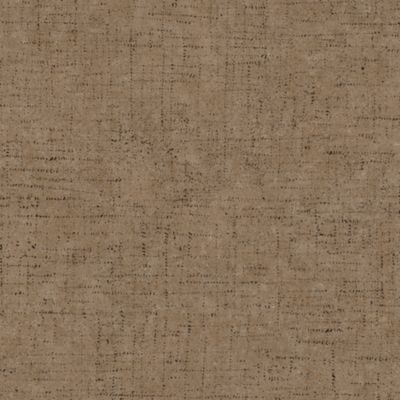 Kyoto - Brown Vinyl Sheet B3104