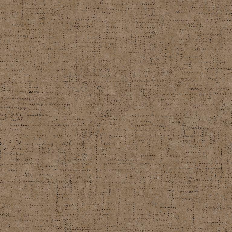 Catori - Elegant Brown Vinyl Sheet G3A34