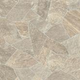 Carrara Lámina de vinil G3A77