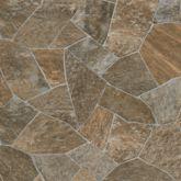 Carrara Lámina de vinil G3A79