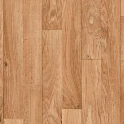 Woodland Oak - Natual Oak Vinyl Sheet G3A08