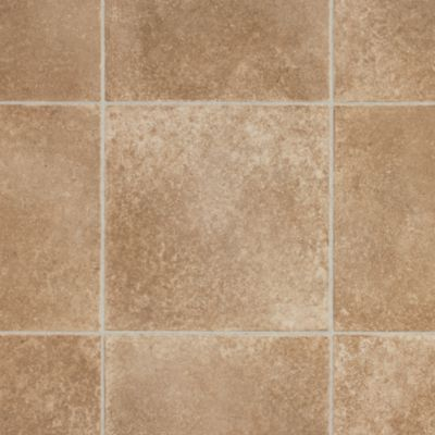 Lava Ridge - Harmonic Tan Vinyl Sheet G3A46