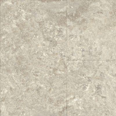 Bernardino Sandstone Vinyl Sheet G3B37