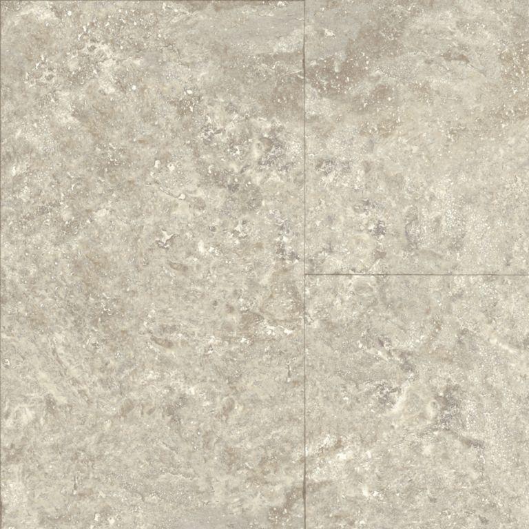 Sky Valley Sandstone Lámina de vinil G3B31