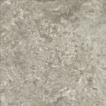 Bernardino Sandstone Vinyl Sheet G3B36