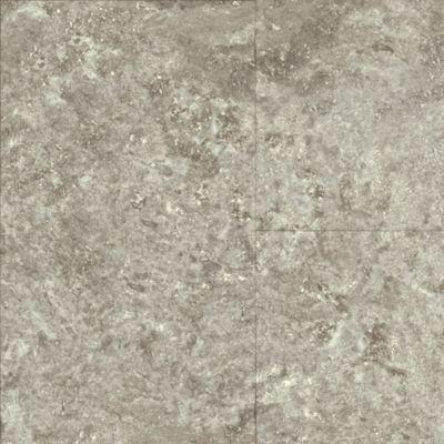 Bernardino Sandstone Lámina de vinil G3B36
