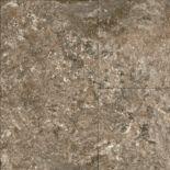 Sky Valley Sandstone Vinyl Sheet G3B29