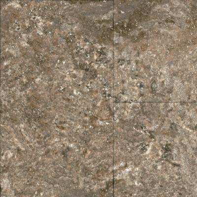 Bernardino Sandstone Vinyl Sheet G3B35