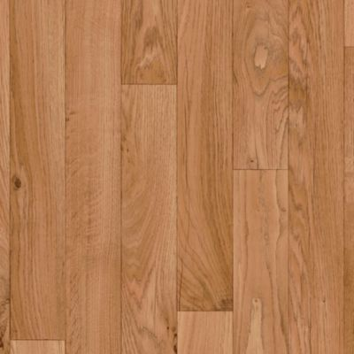 Country Oak - Golden Oak Vinyl Sheet B6022