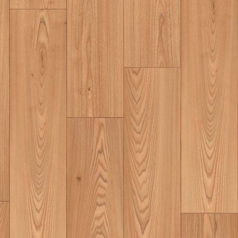 Gables - Natural Elm Lámina de vinil G4A05