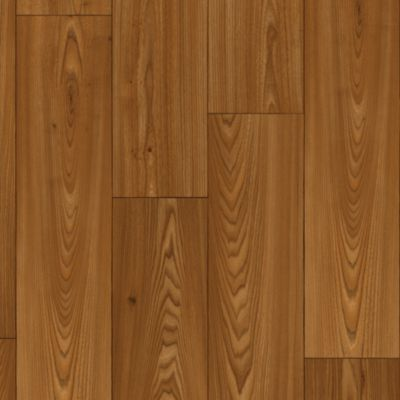 Gables - Antique Elm Vinyl Sheet G4A04
