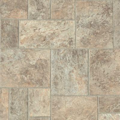 logan falls vinyl flooring review g3a37 - Armstrong Vinyl Flooring