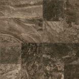 Bayville Slate Vinyl Sheet G4B09