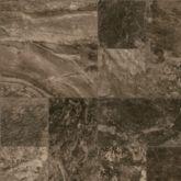 Bayville Slate Lámina de vinil G4B09