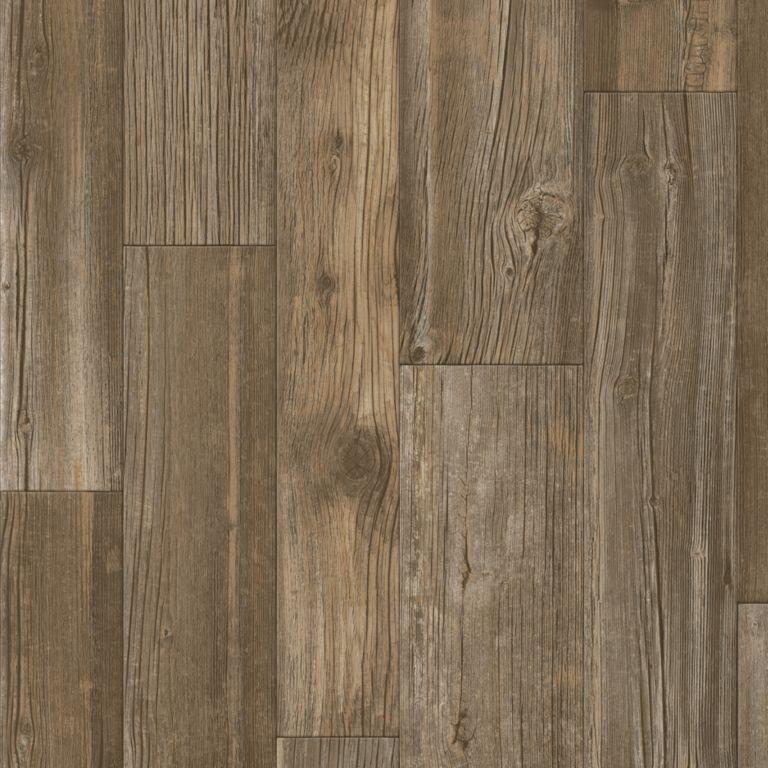 Hearthton Wood Lámina de vinil G5A03