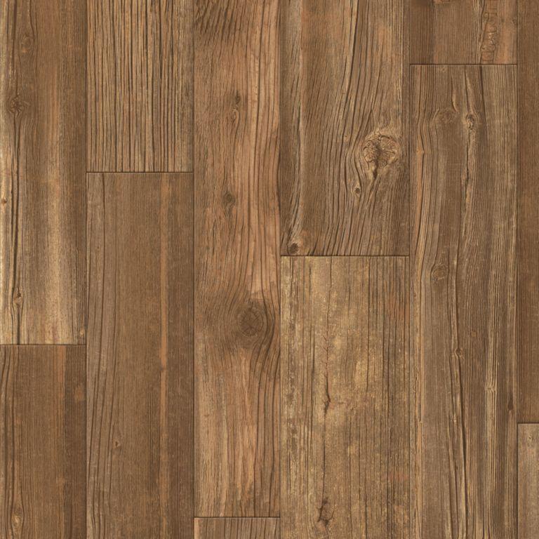 Hearthton Wood Vinyl Sheet G5A04
