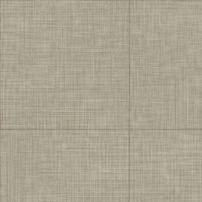 Hazelhurst Yarn Vinyl Sheet G5A09