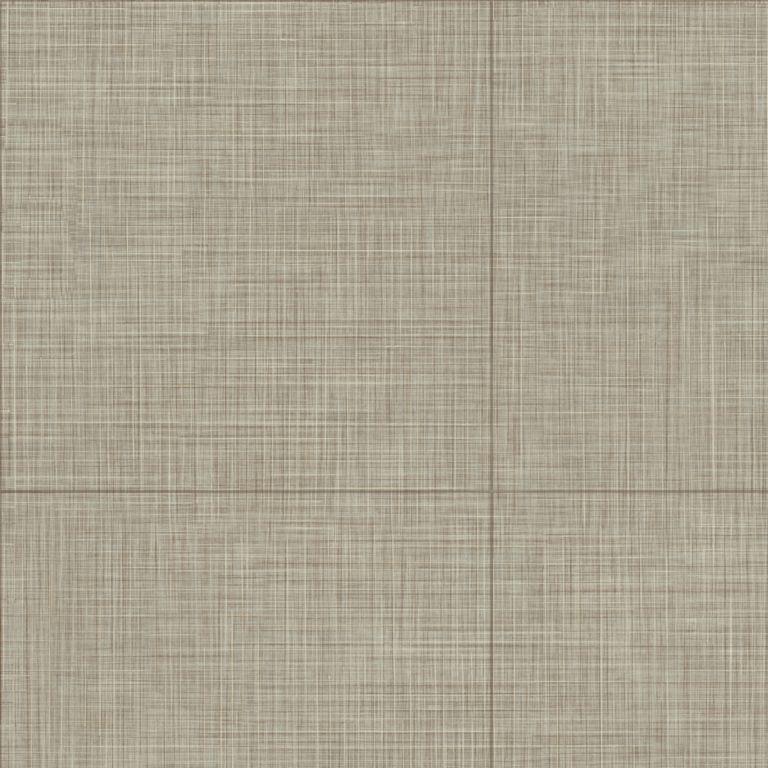 Hazelhurst Yarn Lámina de vinil G5A09