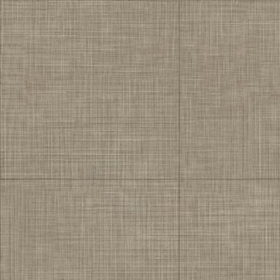 Hazelhurst Yarn Vinyl Sheet G5A07