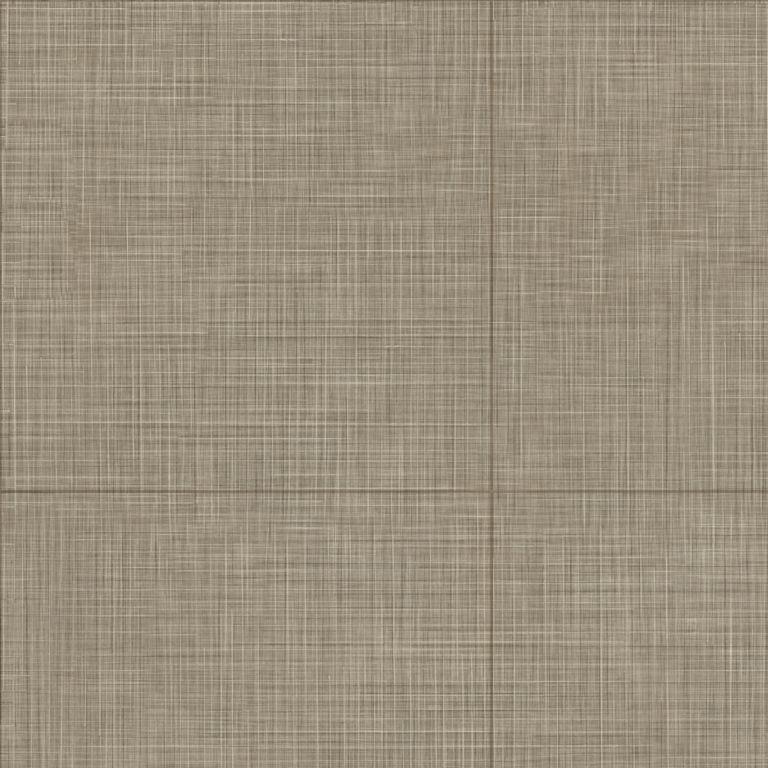 Hazelhurst Yarn Lámina de vinil G5A07