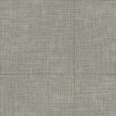 Heatherfield Tweed - Silver Screen Vinyl Sheet B6033
