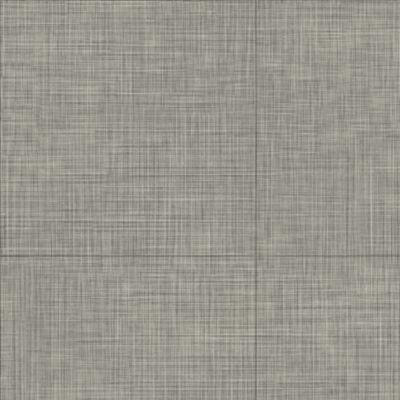 Heatherfield Tweed Vinyl Flooring Review   G5033