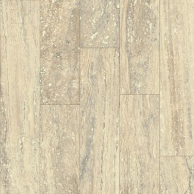 Babeto Travertine Vinyl Sheet G5A14