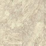 Saltstone Travertine Vinyl Sheet G5A02