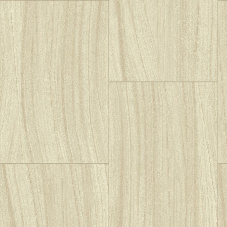 Navajo Sandstone Vinyl Sheet G5A36