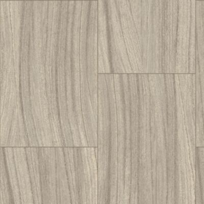 Navajo Sandstone Vinyl Sheet G5A38