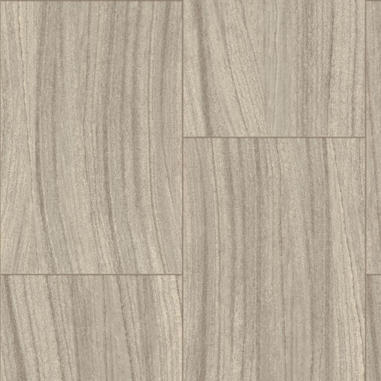 Aquifer Sandstone Lámina de vinil G5A18