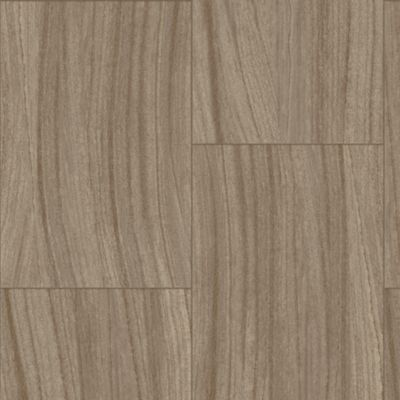 Navajo Sandstone Vinyl Sheet G5A39