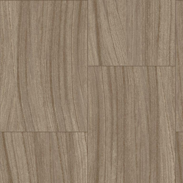 Navajo Sandstone Lámina de vinil G5A39