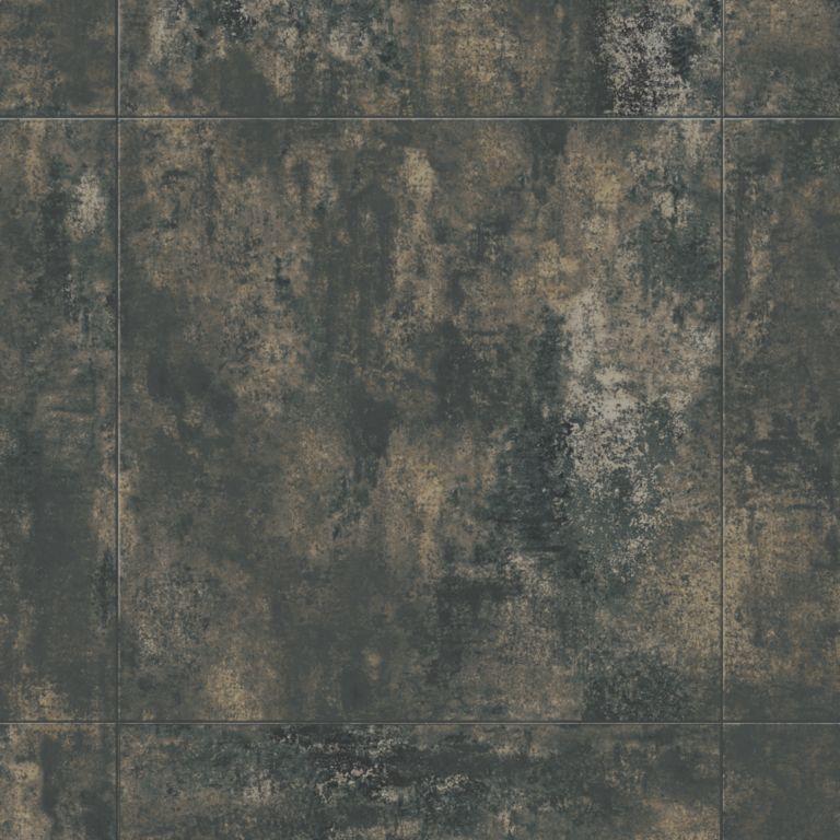 Aventail - Seal Vinyl Sheet G6A62