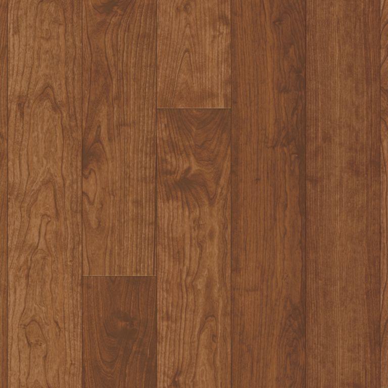 Auburn Lámina de vinil G6C50