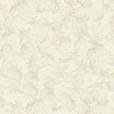 Framingham - Natural Vinyl Sheet B6080