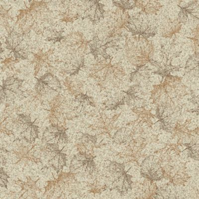 Framingham - Comfort of the Hearth Vinyl Sheet B6083
