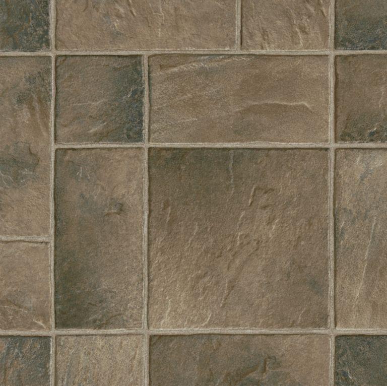 Edgemont - Stone Lámina de vinil G6A69